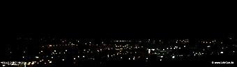 lohr-webcam-09-12-2017-19:20