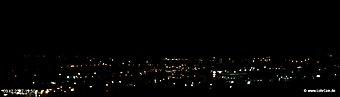 lohr-webcam-09-12-2017-19:50