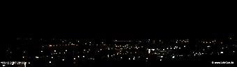 lohr-webcam-09-12-2017-22:00