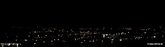 lohr-webcam-09-12-2017-22:10