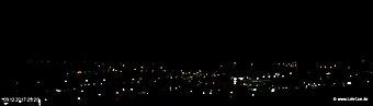 lohr-webcam-09-12-2017-23:20