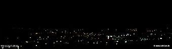 lohr-webcam-09-12-2017-23:30