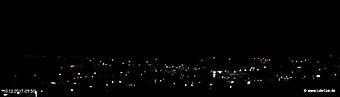 lohr-webcam-10-12-2017-01:50