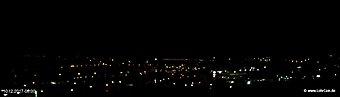 lohr-webcam-10-12-2017-06:00
