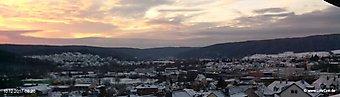 lohr-webcam-10-12-2017-08:20