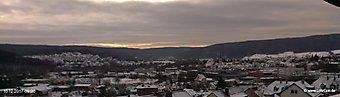 lohr-webcam-10-12-2017-09:00