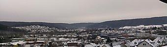 lohr-webcam-10-12-2017-11:00