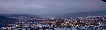 lohr-webcam-10-12-2017-16:40