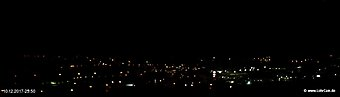 lohr-webcam-10-12-2017-23:50