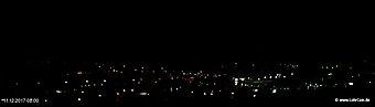 lohr-webcam-11-12-2017-02:00