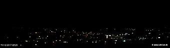 lohr-webcam-11-12-2017-02:20