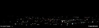 lohr-webcam-11-12-2017-04:40