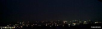 lohr-webcam-11-12-2017-07:40