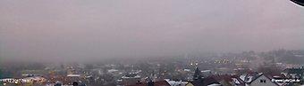lohr-webcam-11-12-2017-08:30