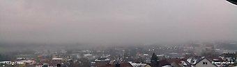 lohr-webcam-11-12-2017-08:40