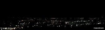 lohr-webcam-11-12-2017-18:30