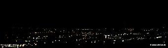 lohr-webcam-11-12-2017-19:50