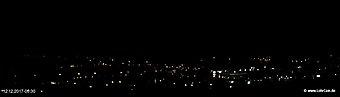 lohr-webcam-12-12-2017-00:30