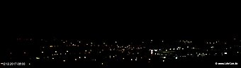 lohr-webcam-12-12-2017-02:00