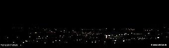 lohr-webcam-12-12-2017-03:20