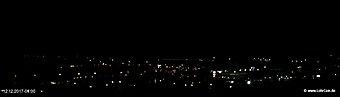 lohr-webcam-12-12-2017-04:00