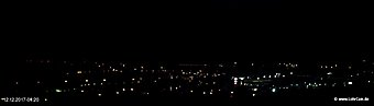 lohr-webcam-12-12-2017-04:20