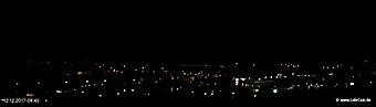 lohr-webcam-12-12-2017-04:40