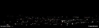 lohr-webcam-12-12-2017-05:00
