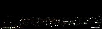 lohr-webcam-12-12-2017-06:30