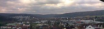 lohr-webcam-12-12-2017-09:30