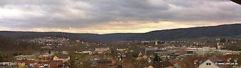 lohr-webcam-12-12-2017-13:40