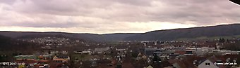 lohr-webcam-12-12-2017-14:10