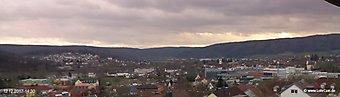 lohr-webcam-12-12-2017-14:30
