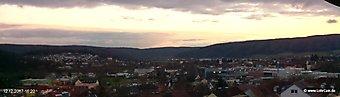 lohr-webcam-12-12-2017-16:20