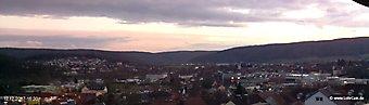 lohr-webcam-12-12-2017-16:30