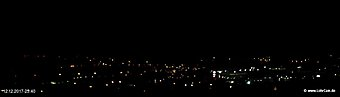 lohr-webcam-12-12-2017-23:40