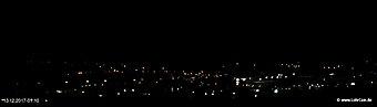 lohr-webcam-13-12-2017-01:10