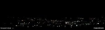 lohr-webcam-13-12-2017-01:40