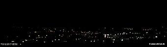 lohr-webcam-13-12-2017-02:50