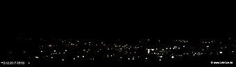 lohr-webcam-13-12-2017-03:00