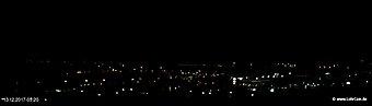 lohr-webcam-13-12-2017-03:20