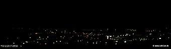 lohr-webcam-13-12-2017-03:50