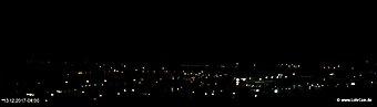 lohr-webcam-13-12-2017-04:00