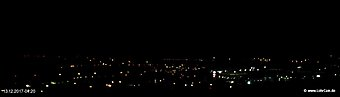 lohr-webcam-13-12-2017-04:20