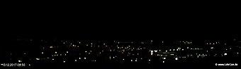 lohr-webcam-13-12-2017-04:50