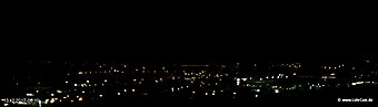 lohr-webcam-13-12-2017-06:10