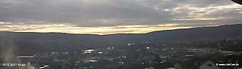lohr-webcam-13-12-2017-10:40