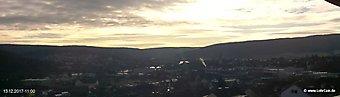 lohr-webcam-13-12-2017-11:00