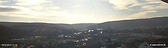 lohr-webcam-13-12-2017-11:10
