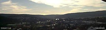 lohr-webcam-13-12-2017-11:20